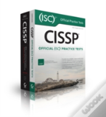 Cissp (Isc)2 Certified Information Systems Security Professional Official Study Guide, And Official Isc2 Practice Tests Kit