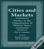 Cities And Markets