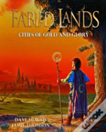 Cities Of Gold And Glory