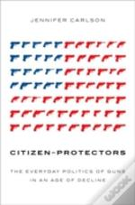 Citizen-Protectors
