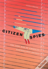 Citizen Spies