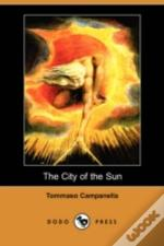 City Of The Sun (Dodo Press)