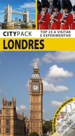 CITYPACK - Londres