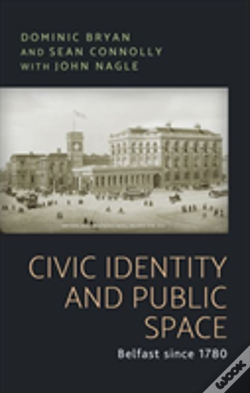 Wook.pt - Civic Identity And Public Space
