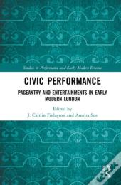 Civic Performance