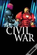 Civil Warthunderbolts