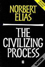 Civilizing Process