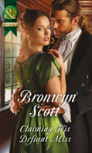 Claiming His Defiant Miss (Wallflowers To Wives, Book 3)