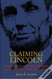 Claiming Lincoln
