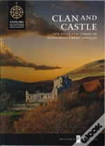 Clan And Castle