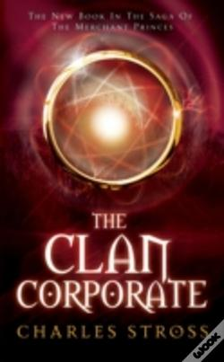 Wook.pt - Clan Corporate