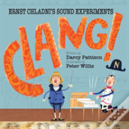 Clang!