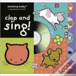 Clap And Sing