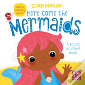 Clap Hands: Here Come The Mermaids