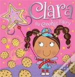 Clara The Cookie Fairy