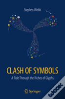 Clash Of Symbols