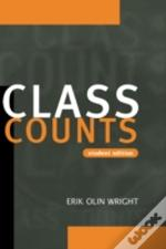 Class Counts Student Editionstudent Edition