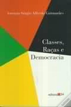 Wook.pt - Classes, Raças e Democracia
