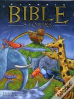 Classic Bible Stories