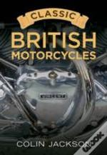 Classic British Motorcycles
