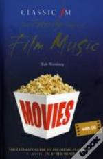 'Classic Fm' At The Movies