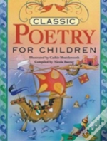 Classic Poetry For Children