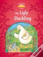 Classic Tales - The Ugly Duckling
