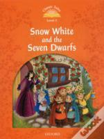 Classic Tales: Level 5: Snow White and the 7 Dwarfs