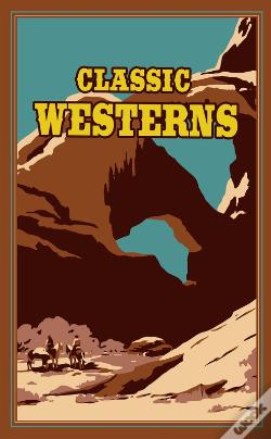 Wook.pt - Classic Westerns