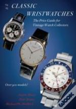 Classic Wristwatches 2014-15