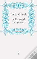Classical Education