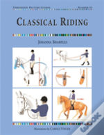 Classical Riding
