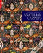 Classical Tradition In Anatolian Carpets