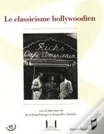 Classicisme Hollywoodien