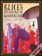Classics Reimagined Alice'S Adventures In Wonderland