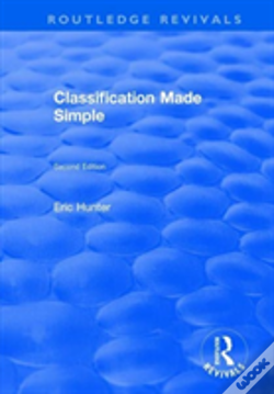 Wook.pt - Classification Made Simple