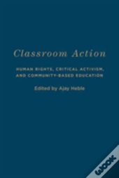 Classroom Action