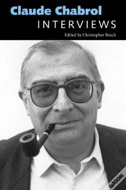 Wook.pt - Claude Chabrol