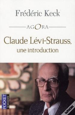 Wook.pt - Claude Levi-Strauss ; Une Introduction