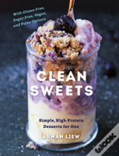 Clean Sweets