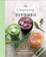 Cleansing Kitchen