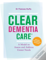 Clear Dementia Care