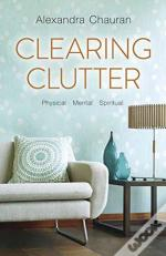 Clearing Clutter