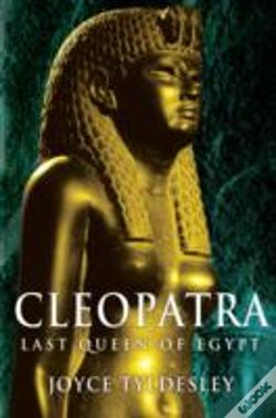Wook.pt - Cleopatra