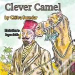 Clever Camel