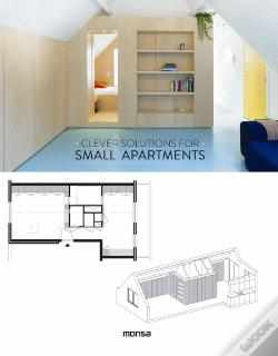 Wook.pt - Clever Solutions for small Apartments
