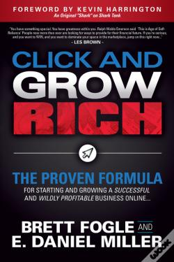 Wook.pt - Click And Grow Rich