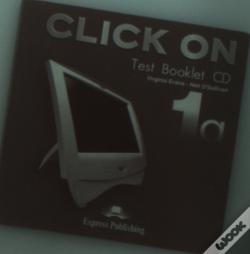 Wook.pt - Click on 1 A