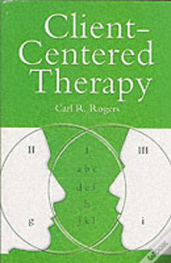 Wook.pt - Client Centred Therapy