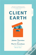 Client Earth